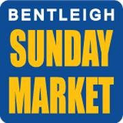 Bentleigh Sunday Market